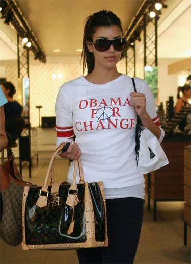 Obama Kim 2