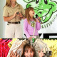 Steve Irwin's Daughter Launches Eco-Friendly T-Shirt Line