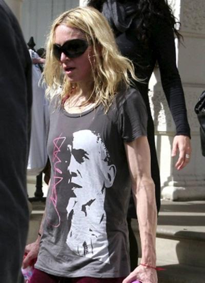 [تصویر:  Obama-Madonna.jpg]