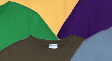 What is the Most Absorbent Type of Fabric for a T-Shirt