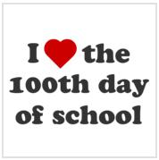 100th 2
