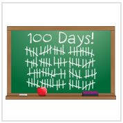100th Day of School T-Shirt Ideas