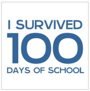100th 4