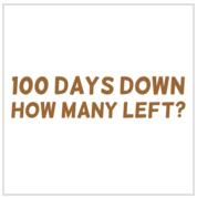 100th 5