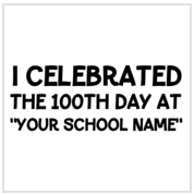 100th 6