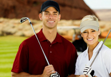 What to Wear When Playing Golf – Fashion Tips and Dress Codes