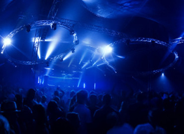 What to Wear to a Rave – Fashion Tips and Clothing