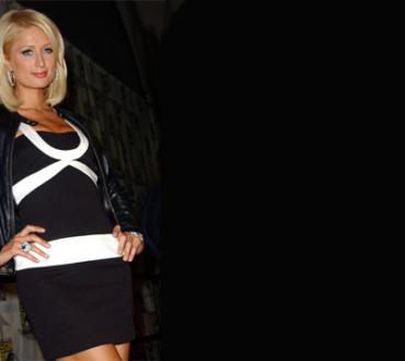 How to Dress Like Paris Hilton – Fashion & Style Tips