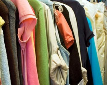 How to Soften Fabrics Naturally