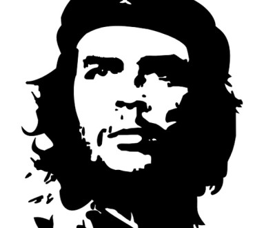 Top 10 Things Che Did to Become a T-Shirt Legend