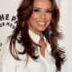 How to Dress Like Eva Longoria