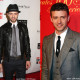 How to Dress Like Justin Timberlake