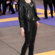 How To Dress Like Pixie Geldof