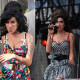 How to Dress Like Amy Winehouse