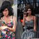 How to Dress Like Amy Winehouse