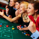 High Rollin&#8217; in Style: What to Wear to the Casino