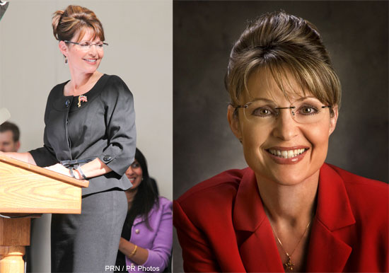 sarah palin halloween costumes farb. Black Bedroom Furniture Sets. Home Design Ideas