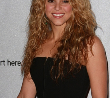 How to Dress Like Shakira