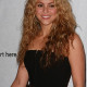 How to Dress Like Shakira