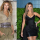 How to Dress Like Beyonce
