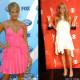 How to Dress Like Carrie Underwood