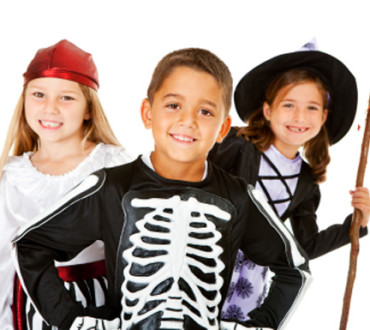 Pros and Cons: Rent Or Buy A Halloween Costume