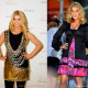 How to Dress Like Jessica Simpson