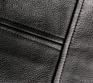 How To Stretch Out Leather