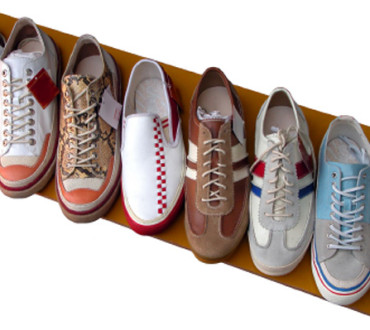 stop squeaky shoes wardrobe advice
