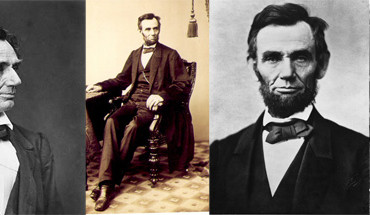 How to Dress Like Abraham Lincoln
