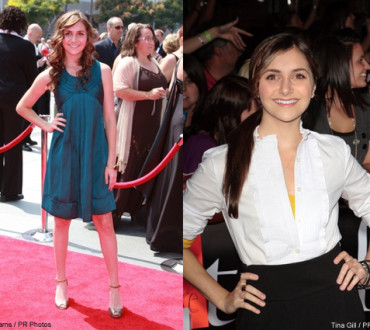 How to Dress Like Alyson Stoner