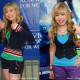 How to Dress Like Jennette McCurdy