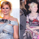 How to Dress Like Kristen Dunst