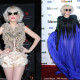 How to Dress Like Lady Gaga