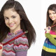 How to Dress Like Alex Russo