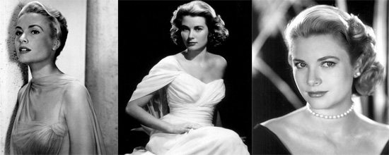 grace kelly dresses. Grace Kelly was a film and