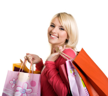 How to Choose a Personal Shopper