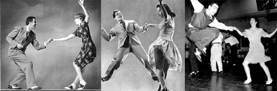 Music & Dancing of the 1920s - ThingLink