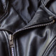 How to Care for a Leather Jacket
