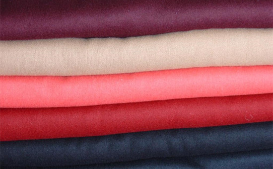 How to Care for Cashmere