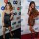 How to Dress Like Shenae Grimes