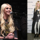How to Dress Like Taylor Momsen