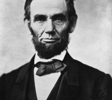 When Is Abraham Lincoln's Birthday