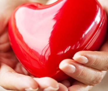 Why Do We Celebrate American Heart Month