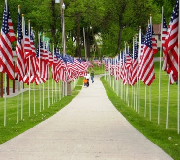 What Is American Heritage and Loyalty Day