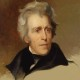 When is Andrew Jackson Day