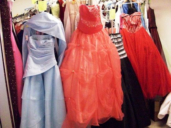 Cheap Formal Online Clothing, Buy Dresses Online, Dress