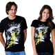What's Hot In T-Shirt Designing