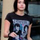 How Celebrities Inspire Custom T-Shirts