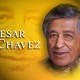 When Is César Chávez's Day